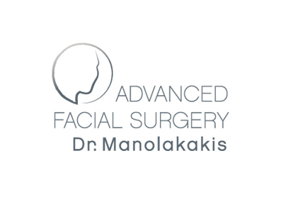 Center for Advanced Oral & Facial Surgery.