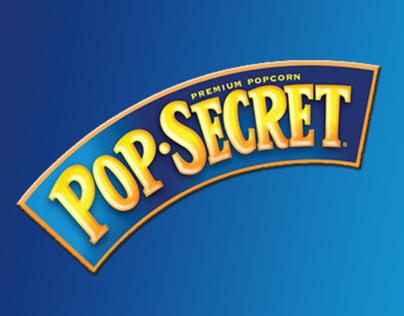 Pop-Secret