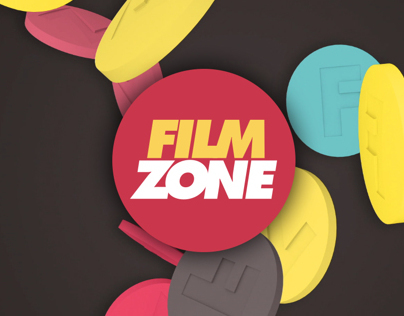 FILM ZONE. BUMPERS