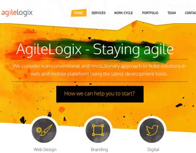 Agilelogix