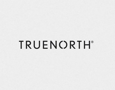Truenorth / Icelandic Film Production
