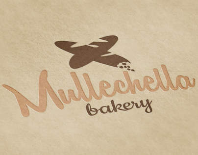 Mullechella bakery