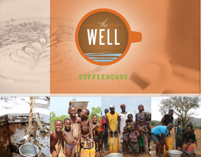 The Well Coffeehouse Investor's Guide 2013