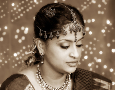 Rob Diffenderfer - South Asian Weddings