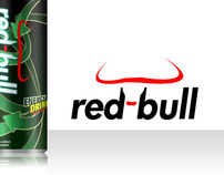 Energy Drink Branding and Market Positioning Exercise