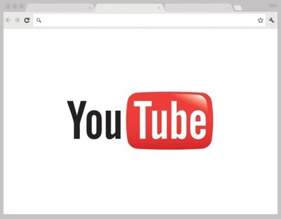 Youtube Media Kit 2012-2013 (SEA)