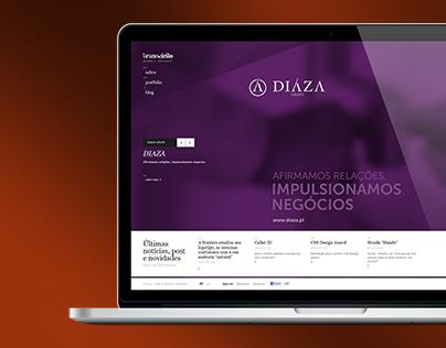 BCDESIGN Website