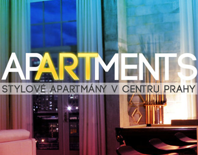 Art Apartments