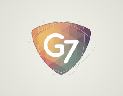 Brand G7 Painéis Led