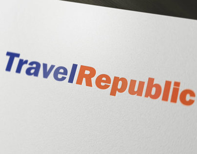 Travel Republic