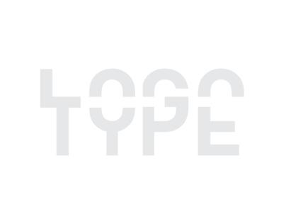 Logo / Type