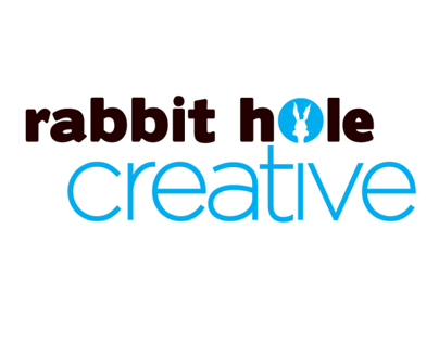 Rabbit Hole Creative