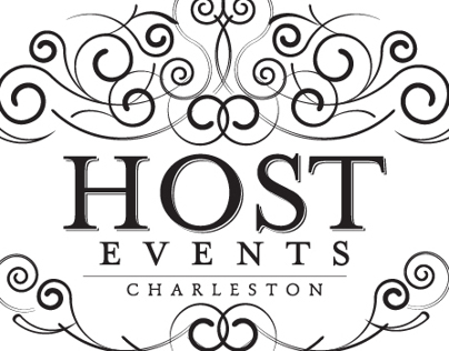 Host Events