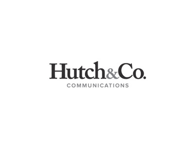 Hutch&Co. Communications