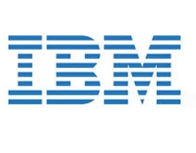 IBM global corporate relaunch