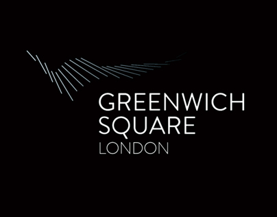 Greenwich Square – Brochure Design