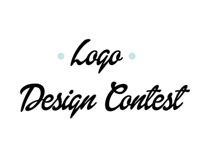 LOGO - Contests