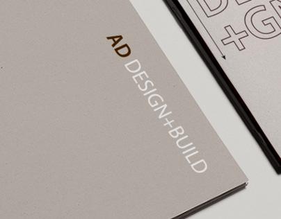 AD Design+Build