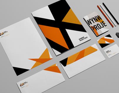 WPS Gallery University of Miami :: Branding 2012