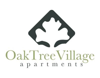 Rebranding Logo Designs