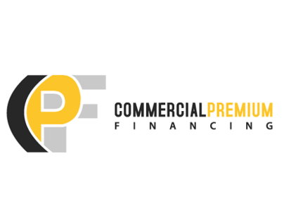 Commercial Premium Financing