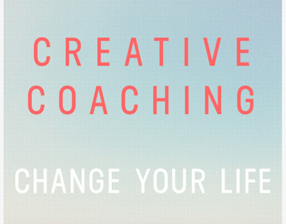 Creative Coaching Images