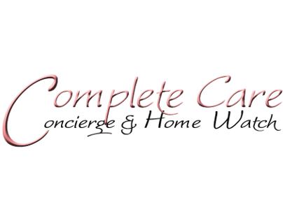 Complete Care Website