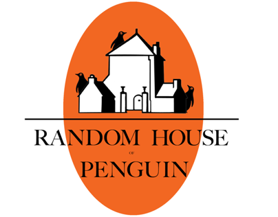Random House + Penguin