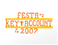 SOUZA CRUZ (Festa Key Account 2007)