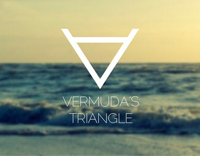 Vermuda´s Triangle.