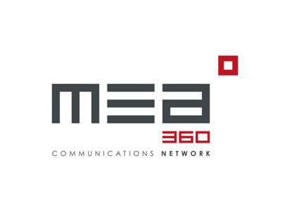 MEA Network Group - Logo