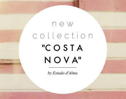 New Collection is comming!!