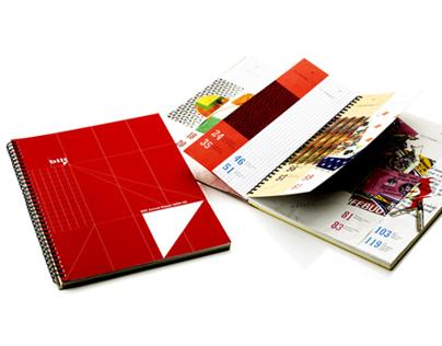BILT Annual Report 2004-2005