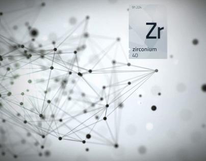 Vertu Zirconium Signature collection film