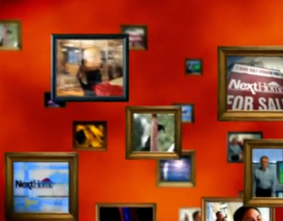 EventWorks Corporate Video Reel 2008