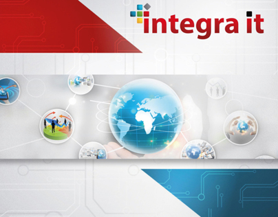 Brochure Integra IT