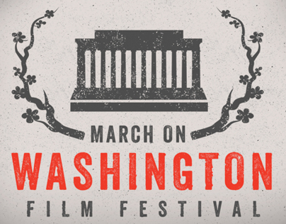 March on Washington Film Festival