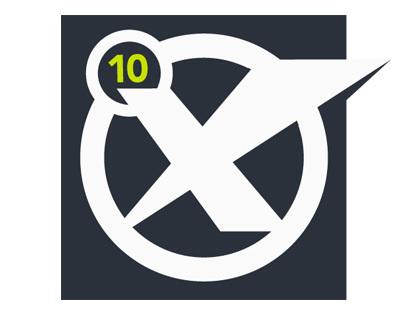 QuarkXPress 10