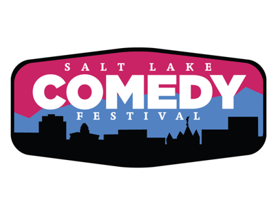 2011 Salt Lake Comedy Festival