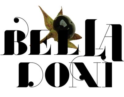 Belladoni