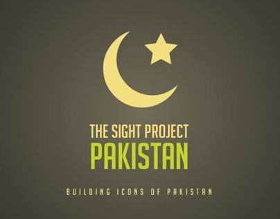 The Sight Project | Pakistan