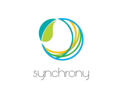 Brand/Logo Re-Design | Synchrony