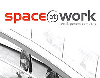 Space at Work