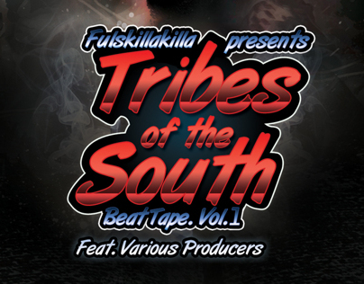 Tribes of The South