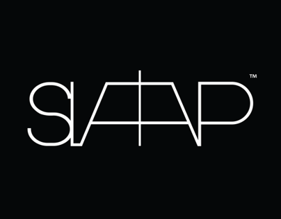 Slaap Audio Logo