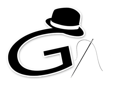 LOGO Gregory Fashion