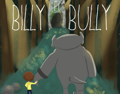 Billy el Bully