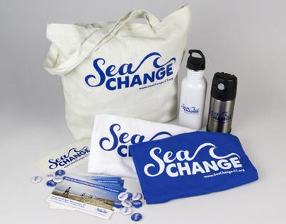 Sea Change Campaign