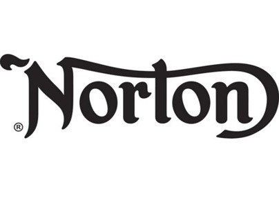 Norton Motorcycles for Women