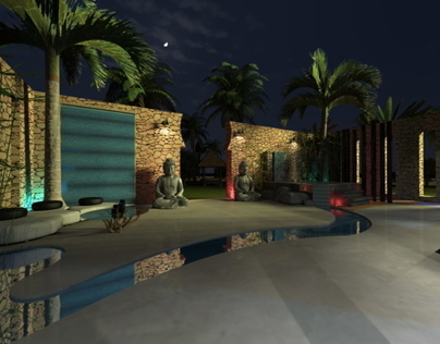 Ibiza Dream Villas II